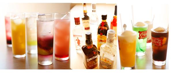 drink_